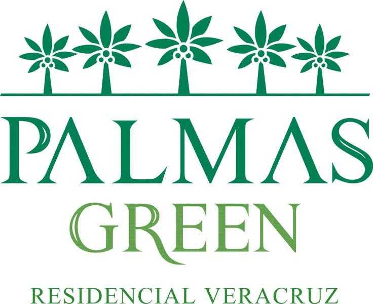 Foto Terreno en Venta en  La Ceiba ,  Atlántida  Fraccionamiento Palmas Green