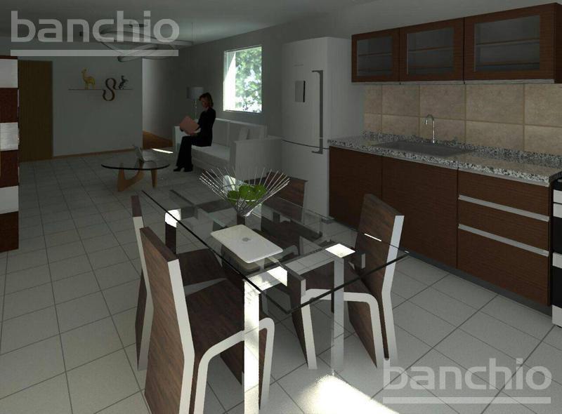 Montevideo 324, Rosario, Santa Fe. Venta de Departamentos - Banchio Propiedades. Inmobiliaria en Rosario