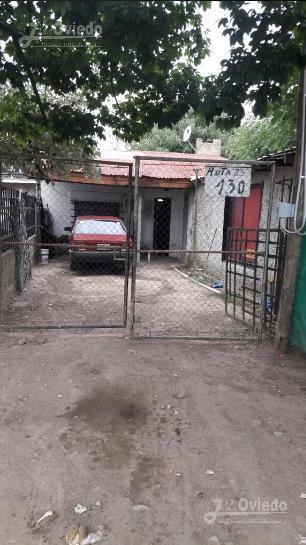 Foto Terreno en Venta |  en  Moreno ,  G.B.A. Zona Oeste  Estupendas 3 casas a la venta sobre ruta 25