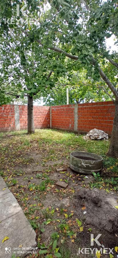 Foto Casa en Venta en  Tolosa,  La Plata  Casa 526 bis esquina 115 bis