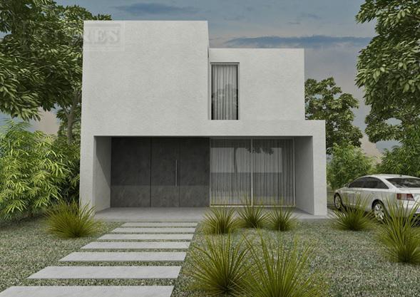 Hermosa casa Estilo Moderno con muy buenos detalles de determinación, ubicada en Vila Marina I