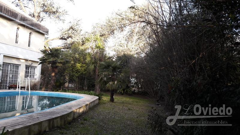 Foto Quinta en Venta en  La Reja,  Moreno  sofocles al 1500