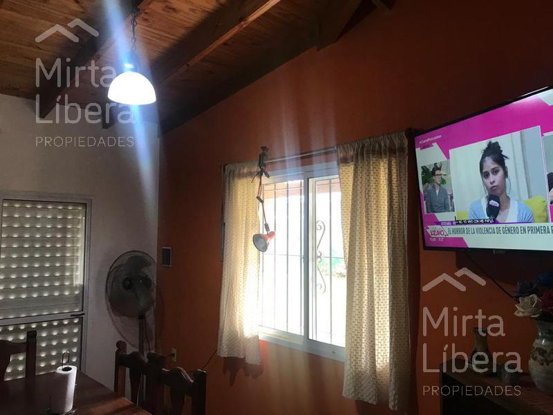 Foto Casa en Venta en  La Plata ,  G.B.A. Zona Sur          Calle 14 94 y 95