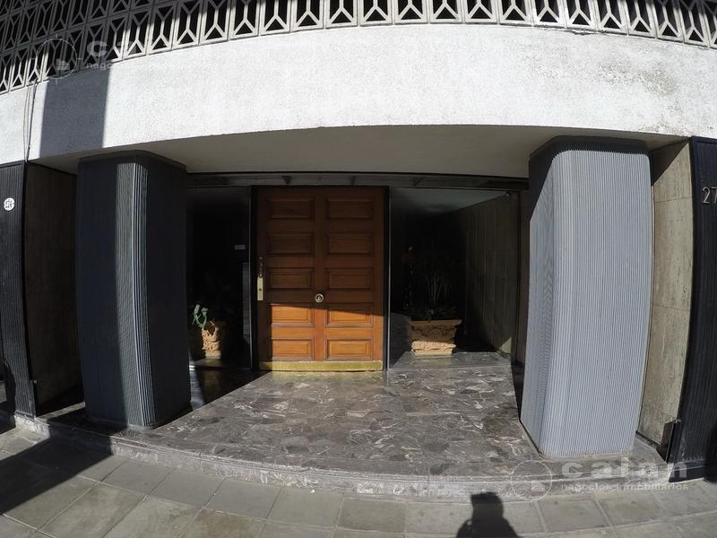Foto Departamento en Alquiler en  Retiro,  Centro  Del Libertador al 200, Piso 8, CABA