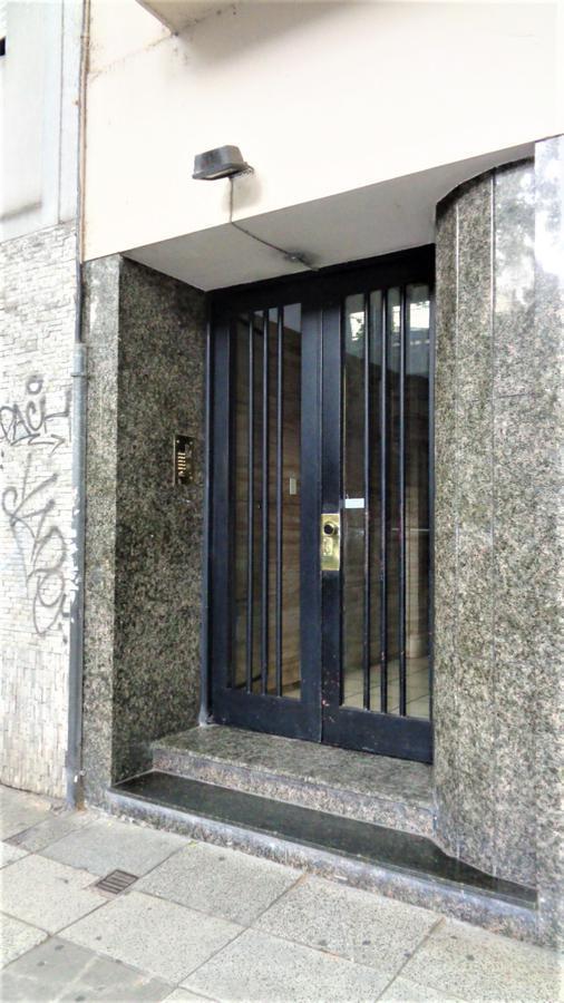 Foto PH en Venta en  Palermo ,  Capital Federal  Medrano al 1000