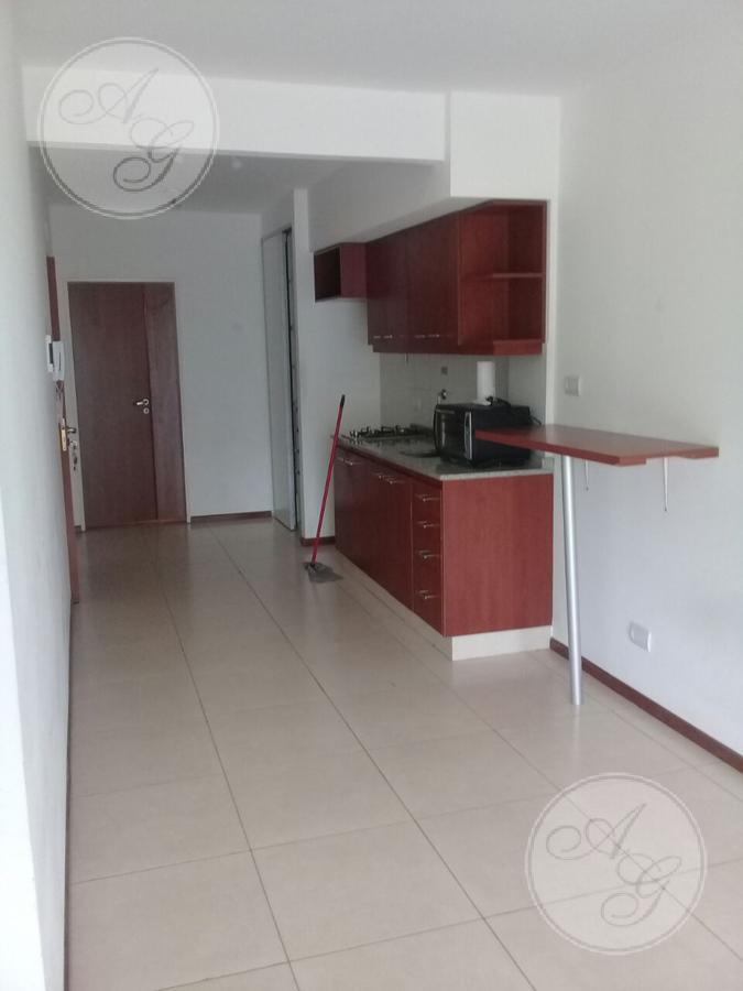 Departamentos En Venta De 1 O Ms Ambientes Con Amenities Almagro Capital Federal