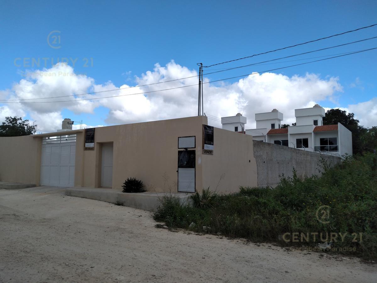 Benito Juárez Casa for Venta scene image 2