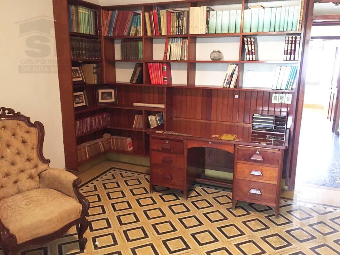 Foto Casa en Venta en  Ricardo Flores Magón,  Veracruz  Casa en Venta cerca del Acuario