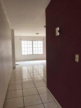 Foto Departamento en Renta en  El Trapiche,  Tegucigalpa  Apartamento En Renta Residencial El Trapiche Tegucigalpa