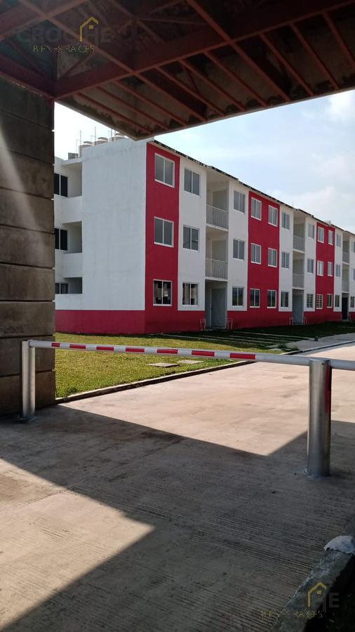 Foto Departamento en Venta |  en  Pueblo Mahuixtlan,  Coatepec  Departamento en venta en Mahuixtlan Coatepec Veracruz a 13 minutos de Velodromo Xalapa
