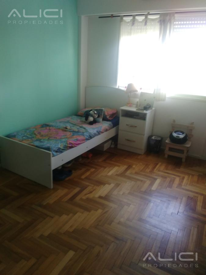 Foto Departamento en Venta en  Urquiza R,  V.Urquiza  Mendoza al 5300