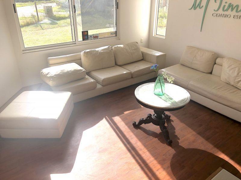 Foto Casa en Venta en  El Pinar ,  Canelones  Queguay 100
