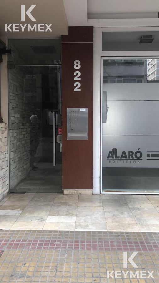 Foto Departamento en Alquiler en  La Plata ,  G.B.A. Zona Sur  12 entre 48 y 49