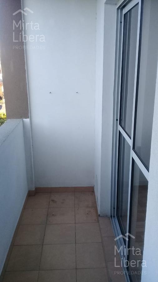 Foto Departamento en Venta en  La Plata ,  G.B.A. Zona Sur  30 nº al 1500