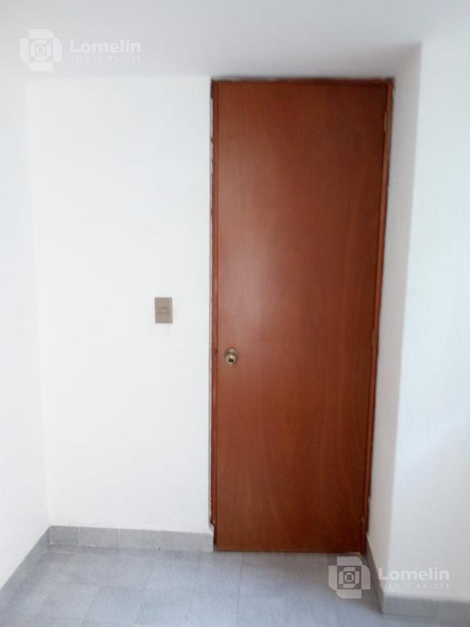 Foto Departamento en Renta en  El Cuernito,  Alvaro Obregón  CAMINO A SANTA FE 606 TORRE CEDROS Int. 1002 Boscoso, Álvaro Obregón, Ciudad de México 01220