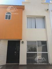 Foto Casa en Renta en  Porto Bello,  Cancún  Casa en Renta en Cancun