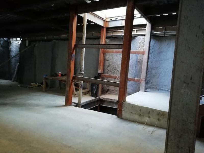 Foto Oficina en Venta en  Del Valle,  San Pedro Garza Garcia  Oficinas en venta en San Pedro Nuevo Leon Colonia Del Valle