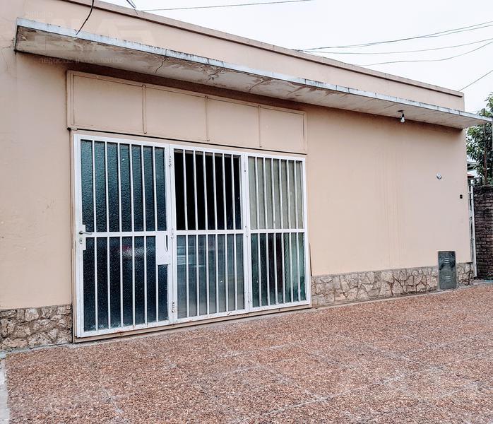 Foto Casa en Venta en  Ituzaingó ,  G.B.A. Zona Oeste  Florida al 1200