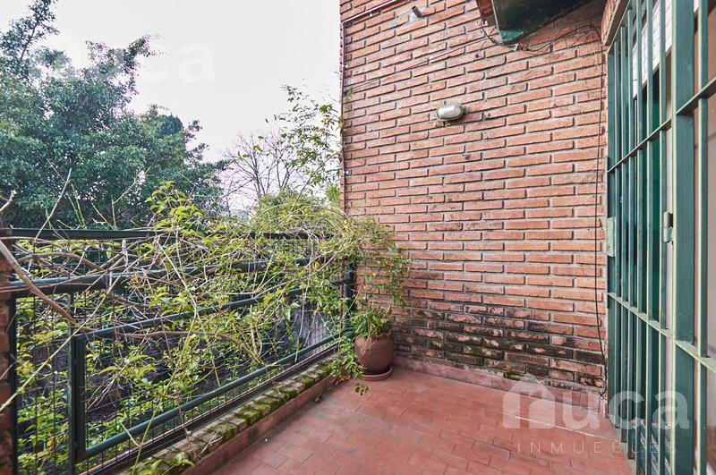 Foto Casa en Venta en  Martinez,  San Isidro  Casa 5 ambientes - San Lorenzo al 1600