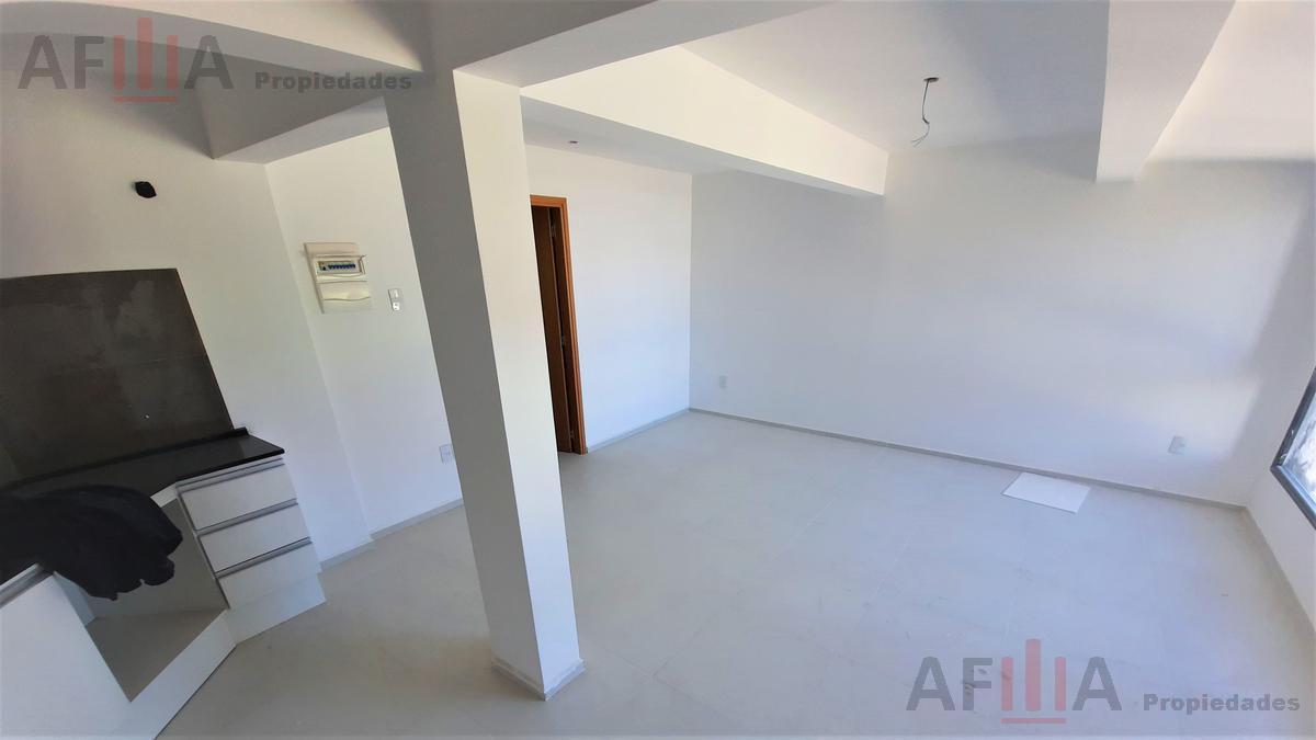 Foto Apartamento en Alquiler en  Shopping,  Roosevelt  Pascual Gattas y San Francisco Ap al 100