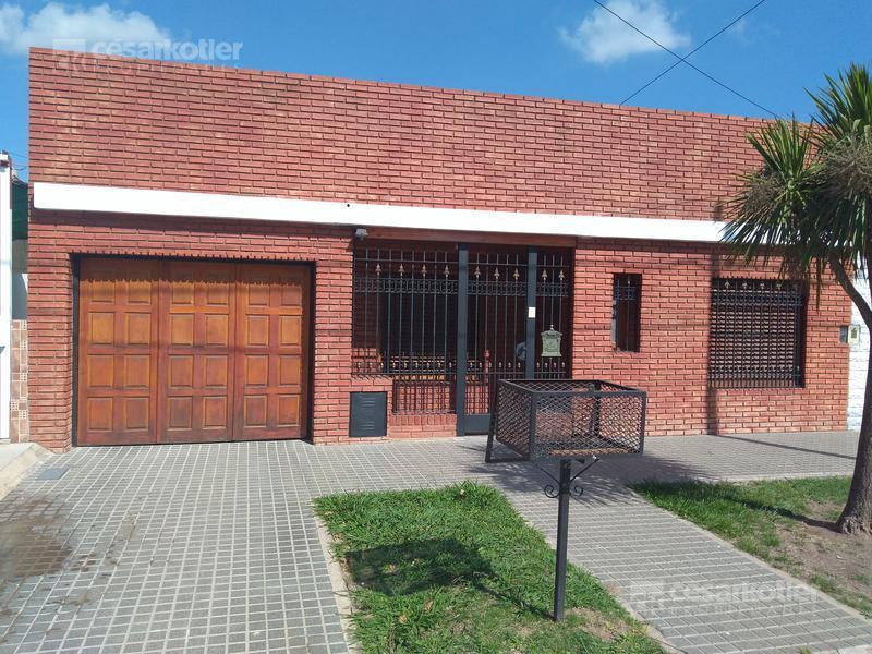 Foto Casa en Venta en  Temperley,  Lomas De Zamora  Gandhi 653