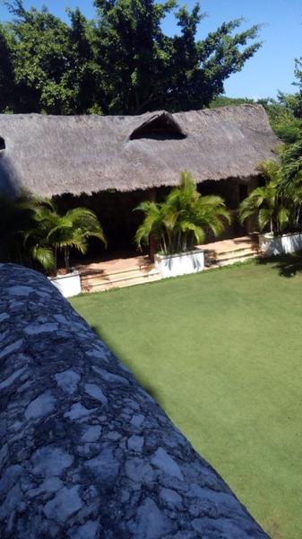 Foto Departamento en Renta en  Supermanzana 4 Centro,  Cancún  SUPER OPORTUNIDAD SE RENTA ESTE PRECIOSO DEPARTAMENTO EN SM 4