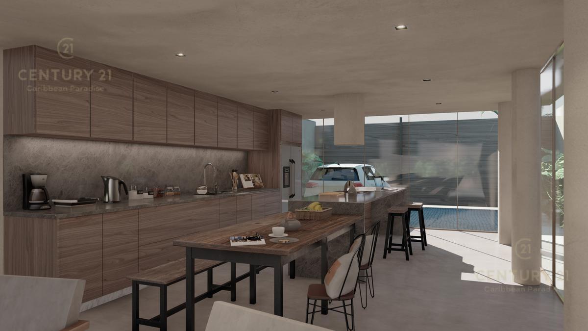 La Veleta House for Sale scene image 5