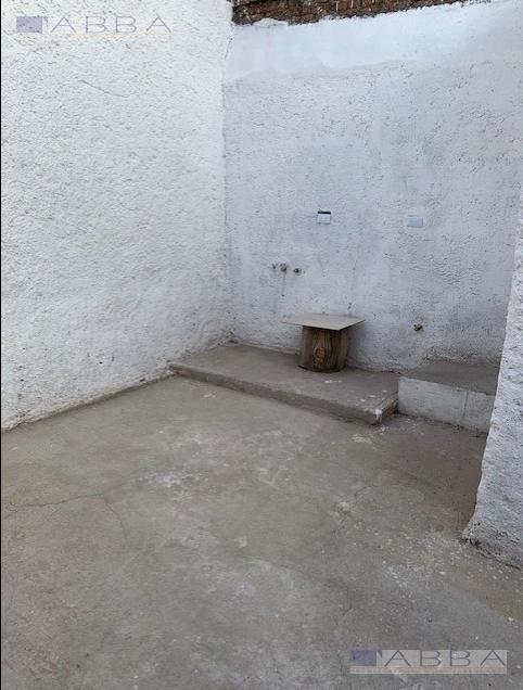 Foto Casa en Venta en  Barrio de Londres,  Chihuahua  CASA CENTRICA EN VENTA DE UNA PLANTA