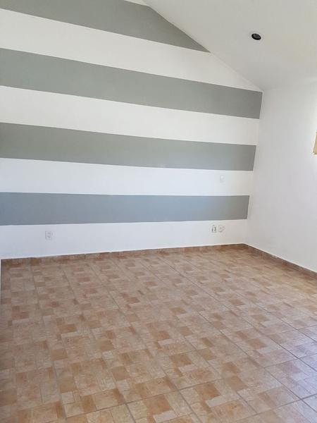 Foto Casa en Renta en  Real de Juriquilla,  Querétaro  Casa en Renta en Real de Juriquilla