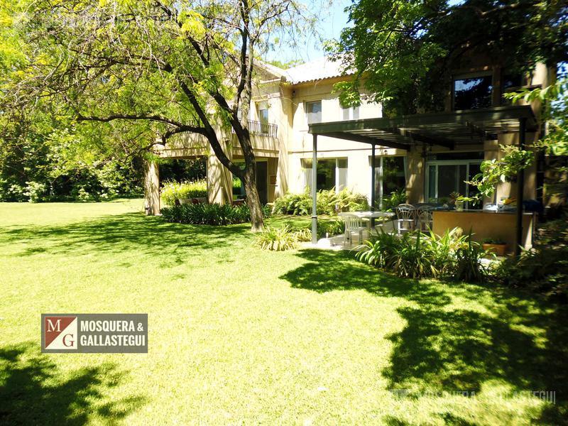 Neyer al 3800 - San Isidro | Las Lomas de San Isidro | Las Lomas-Horqueta