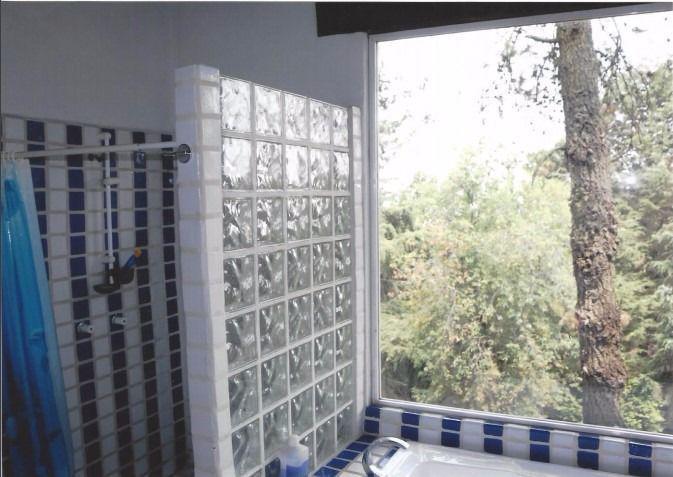 Foto Terreno en Venta en  Huixquilucan ,  Edo. de México  Terreno en Venta en San José Huiloteapan, Municipio de Huixquilucan