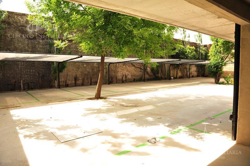 Foto Departamento en Venta en  Villa Devoto ,  Capital Federal  Simbron al 4600
