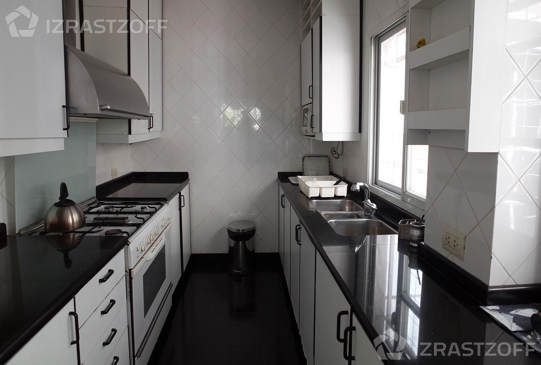 Casa-Venta-Alquiler-Nuñez-ARCOS 3900 e/PAROISSIEN y
