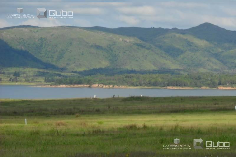 Foto Terreno en Venta en  Los Molinos,  Calamuchita  Puerto del Aguila- Club    Country Nautico- Los Molinos Cordoba