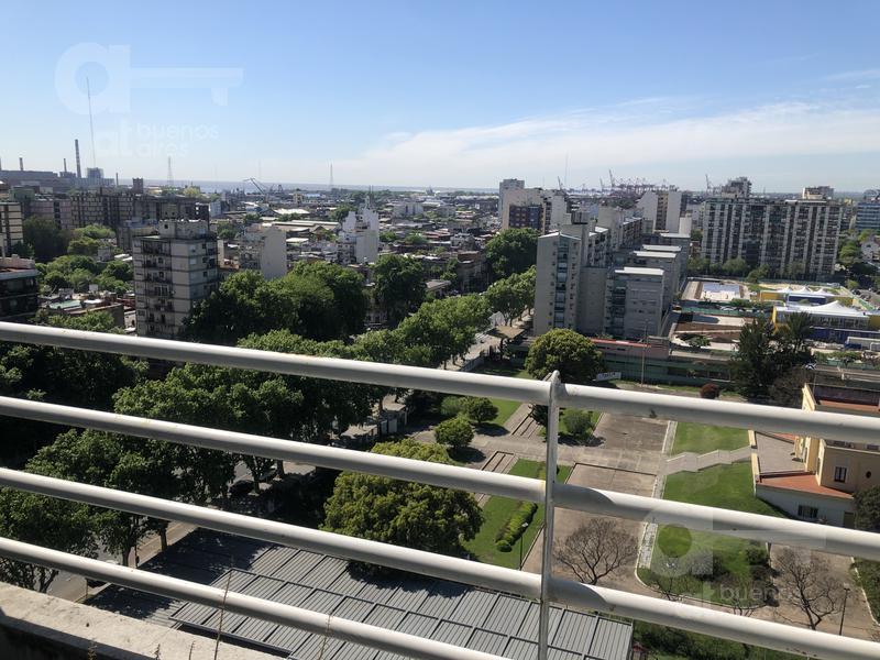Foto Departamento en Venta en  Boca ,  Capital Federal          Tomás Liberti al 400