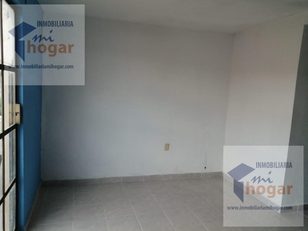 Foto Casa en Venta en  Fraccionamiento Laureles,  Santa Cruz Xoxocotlán  SE VENDE CASA EN FRAC. VILLAS LOS LAURELES, XOXO