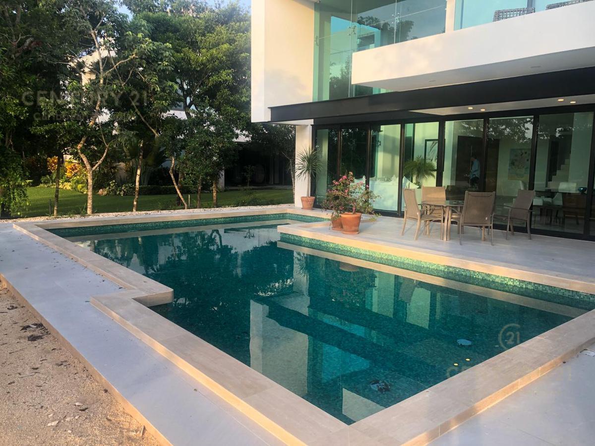 Benito Juárez House for Sale scene image 9