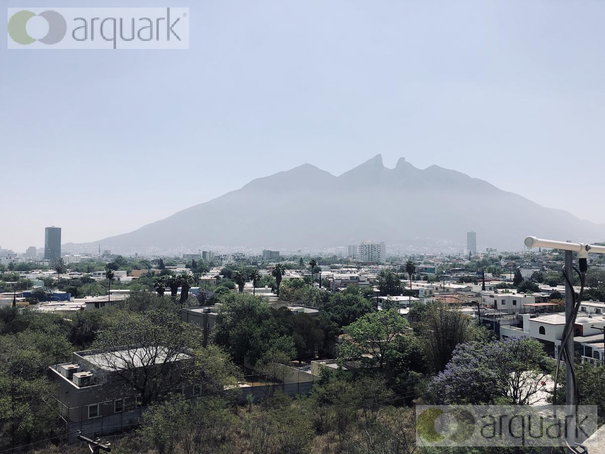 Foto Departamento en Renta en  Monterrey ,  Nuevo León  Renta Departamento, La Vista Zona Sur N.L.