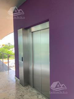 Picture Bussiness Premises in Sale | Rent in  Puerto Cancún,  Cancún  Puerto Cancún