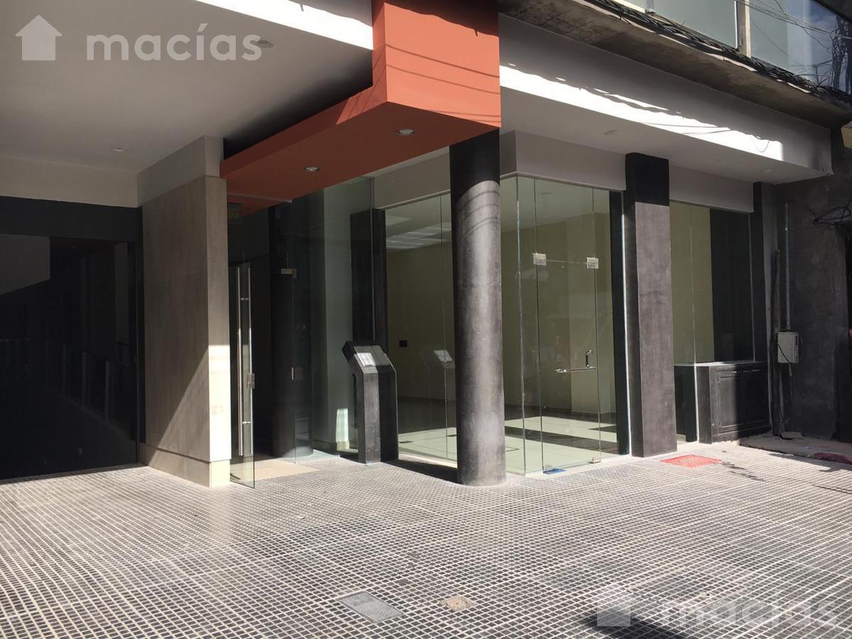 Foto Local en Venta en  Capital ,  Tucumán  Ayacucho al 300