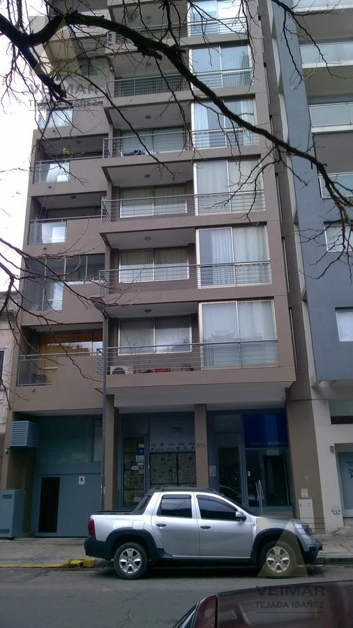 Foto Cochera en Alquiler en  La Plata ,  G.B.A. Zona Sur  55 e/ 7 Y 8