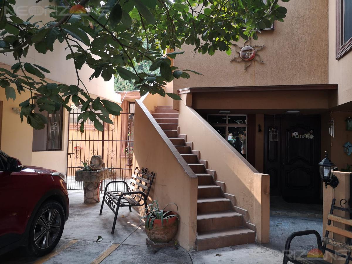 Foto Departamento en Renta en  Las Américas,  Tampico  Departamento Amueblado en la Col. Las Americas