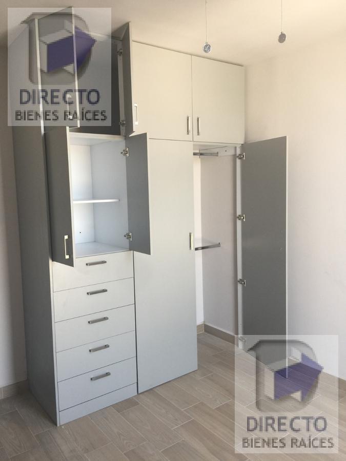 Foto Departamento en Venta en  Centro,  Monterrey  xxxx