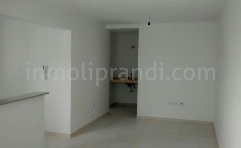 Foto Departamento en Venta en  Cofico,  Cordoba  BEDOYA 330