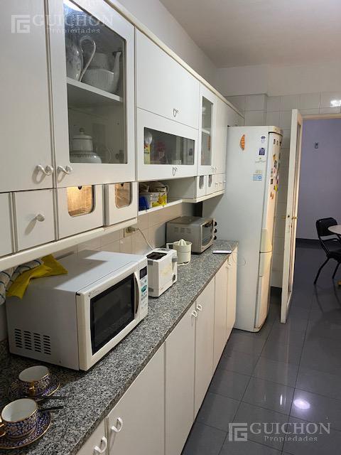 Foto Departamento en Venta en  Recoleta ,  Capital Federal  Galileo al 2400