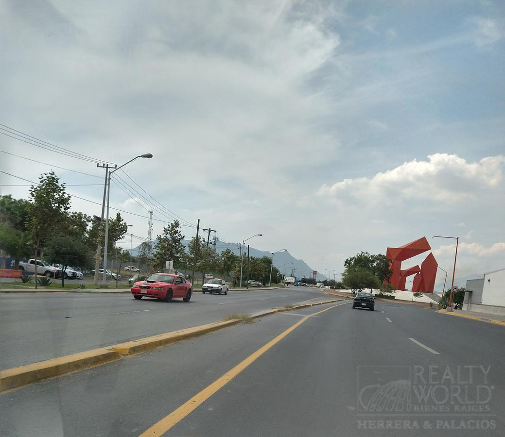 Foto Terreno en Venta en  Mirador de Santa Catarina,  Santa Catarina  Av. Manuel Ordoñez