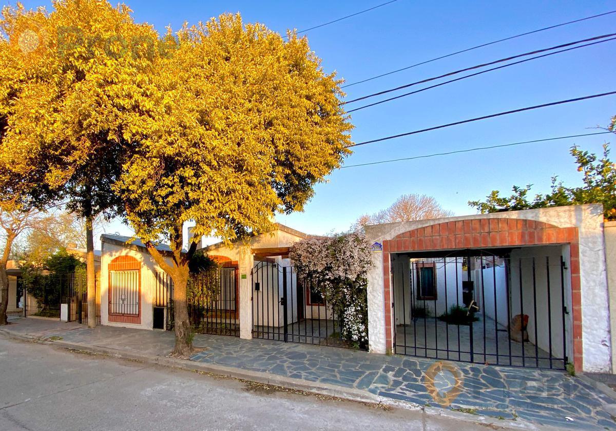 Foto Casa en Venta en  Venado Tuerto,  General Lopez  Tierra del Fuego al 300