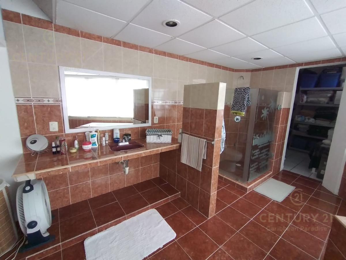 Ejidal Casa for Venta scene image 9