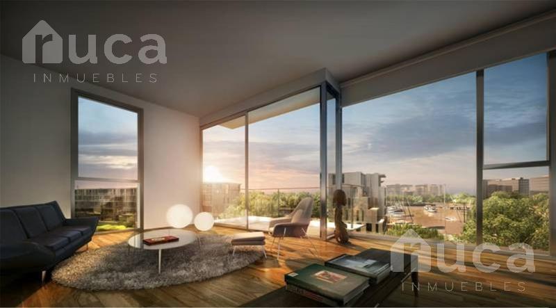 Foto Departamento en Venta | Alquiler en  Tigre ,  G.B.A. Zona Norte  Venta o alquiler | Complejo Venice - Goletas 1