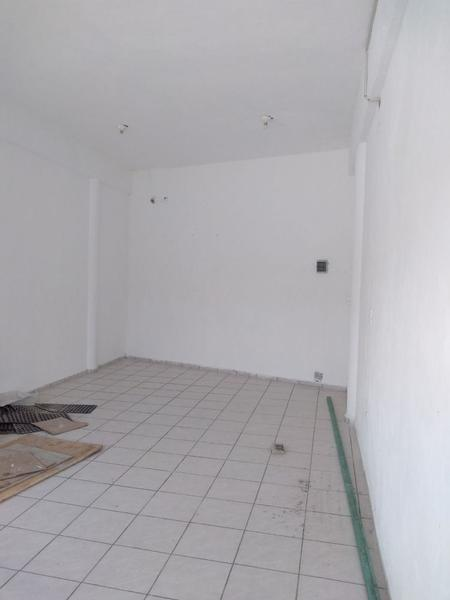 Playa del Carmen Bussiness Premises for Rent scene image 8
